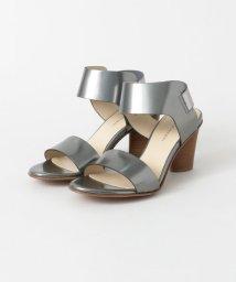 URBAN RESEARCH/FABIO RUSCONI Ankle Sandal/500249247