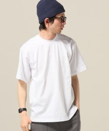 JOURNAL STANDARD relume Men's/PRO TAG / プロタグ: CREW NECK 2PACK Tシャツ/500249379