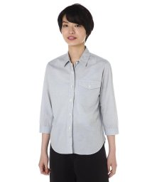 MHL./LIGHT END ON END COTTON/500246223