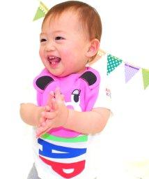 ANAP KIDS/キャラクタースタイ/500230904