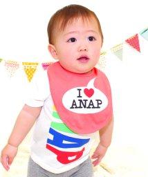 ANAP KIDS/フキダシスタイ/500230905