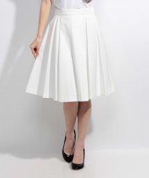 ELISA/【セットアップ対応商品】ハイゲージポンチ スカート/10251708N