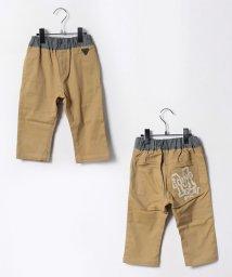 KRIFF MAYER(Kids)/カジクロップド(120〜160cm)/500227002