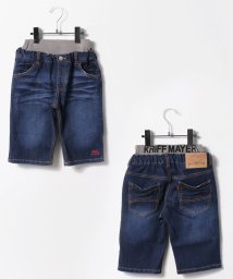 KRIFF MAYER(Kids)/STUDENT SHORTS(140〜160cm)/500227009