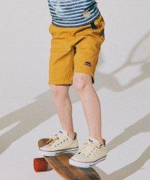 KRIFF MAYER(Kids)/クライミングショーツ(110〜130cm)/500227012