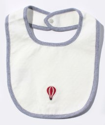 petit main/ワンポイント刺繍スタイ/500247545