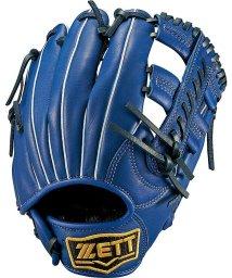 ZETT/ゼット/グランドメイト/500252802
