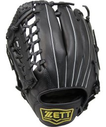 ZETT/ゼット/ソフトグラブ/500252813