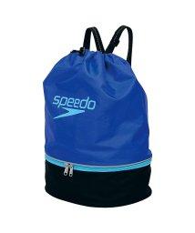 Speedo/スピード/キッズ/スイムバッグ/500252951
