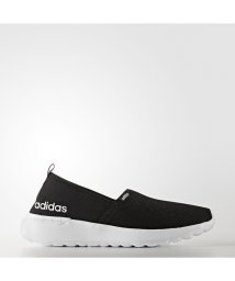 adidas/アディダス/レディス/CLOUDFOAM LIGHT SLIPON W/500253051