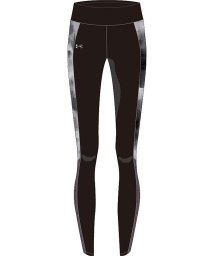 UNDER ARMOUR/アンダーアーマー/レディス/UA FLY BY PRINTED LEGGING/500253058