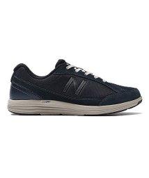New Balance/ニューバランス/メンズ/MW685SN3 4E/500253116