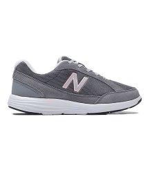 New Balance/ニューバランス/レディス/WW685SG3 4E/500253119