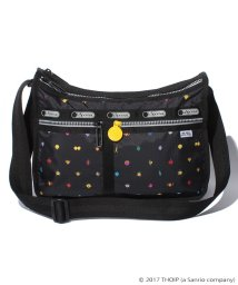 LeSportsac/DELUXE EVERYDAY BAG ハッピーランド/LS0018355