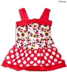 ampersand / F.O.KIDS MART/Disney(ディズニー) Girl'sワンピース水着(UVカット)/500221259