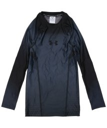 UNDER ARMOUR/アンダーアーマー/メンズ/UA CHARGED COMPRESSION LS/500258311