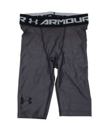 UNDER ARMOUR/アンダーアーマー/メンズ/UA CHARGED COMPRESSION SHORT/500258314