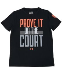 UNDER ARMOUR/アンダーアーマー/キッズ/UA TECH PROVE IT OC T YOUTH/500258344