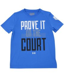UNDER ARMOUR/アンダーアーマー/キッズ/UA TECH PROVE IT OC T YOUTH/500258345