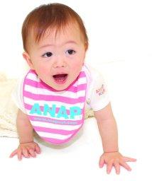 ANAP KIDS/ボーダーURLスタイ/500252499