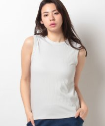Doux archives /【OP限定価格】リブタンク/500255864