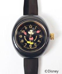 Khaju/《一部予約》 Disney:ミッキーマウスウォッチ/500264500