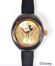 Khaju/Disney:ミッキーマウスウォッチ/500264500