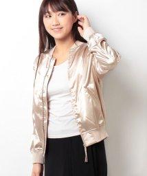 Avan Lily/サテンMAー1/500243457