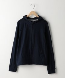 coen/【毎年人気・UVケア】UVパーカー/500250118
