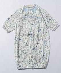 SENSE OF WONDER/THEO兼用ドレス/500254006