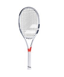 Babolat/バボラ/17 PURE STRIKE TEAM/500265664