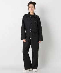 JOURNAL STANDARD/Nigel Cabourn LYBRO BOILER SUIT/500266242