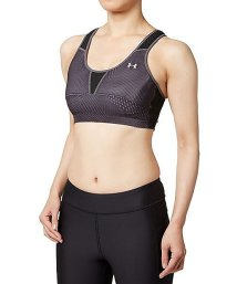 UNDER ARMOUR/アンダーアーマー/レディス/UA ACTIVE BRA PRINTED A/B/500269577