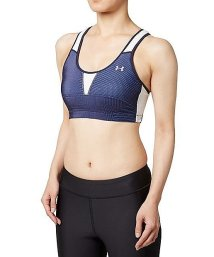 UNDER ARMOUR/アンダーアーマー/レディス/UA ACTIVE BRA PRINTED A/B/500269578