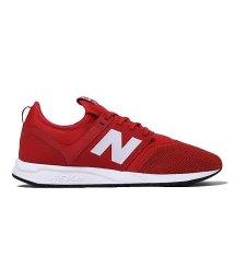 New Balance/ニューバランス/メンズ/MRL247RW D/500269637