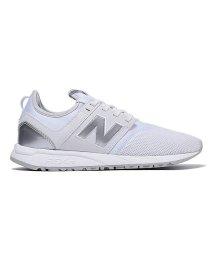 New Balance/ニューバランス/レディス/WRL247SA B/500269638