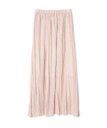 PROPORTION BODY DRESSING/《BLANCHIC》ビンテージサテンスカート/500268978