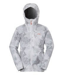 Phenix/フェニックス/メンズ/MOUNTAIN CAMO WIND BLOCKER/500272583