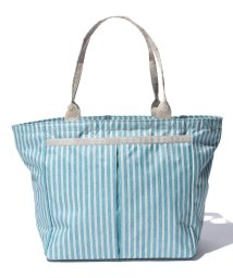 LeSportsac/SMALL EVERYGIRL TOTE バーミースプリング/LS0018381