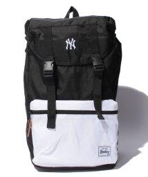 JNSJNM/【MLB】MLB フラップデイパック/500255188