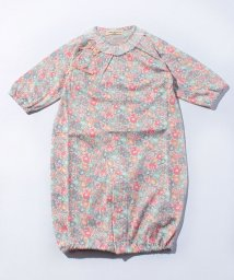 SENSE OF WONDER/Michell兼用ドレス/500263630