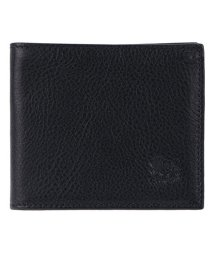 IL BISONTE/イルビゾンテ 二つ折り財布(小銭入れ付)/500268710