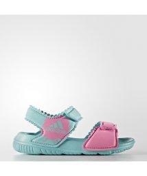adidas/アディダス/キッズ/BABY ALTASWIM I/500285757