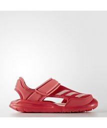 adidas/アディダス/キッズ/KIDS FORTASWIM C/500285758