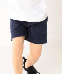 coen/【coen キッズ】プリペラショーツ(100〜150cm)/500281919