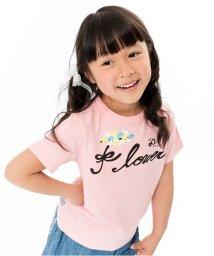 BREEZE / JUNK STORE/NET別注4柄8色プリントTシャツ/500282051