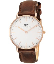 Daniel Wellington/ダニエルウェリントン(Daniel Wellington)DW00100035/500194240