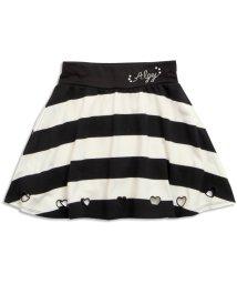 ALGY/ハートくり抜きスカート/500263563