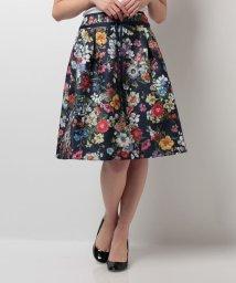 Dear Princess/3Dプリントスカート/500271207
