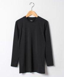 Alpine DESIGN/アルパインデザイン/メンズ/長袖 インナーシャツ/500291651